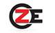 ZE PowerGroup Inc Logo